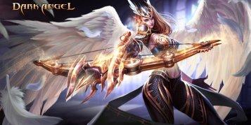 Dark Angel เกม MMORPG สุดแฟนตาซีโคตรอลัง จ่อลงสโตร์ไทยเร็วๆ นี้