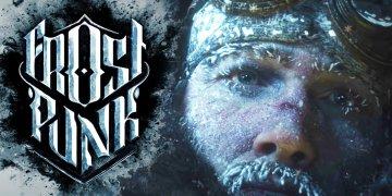 [►] (Video) หนาวจับใจกับเทเลอร์ใหม่ Frostpunk เกมเอาชีวิตรอดในโลกน้ำแข็ง
