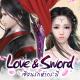 GameDreamer คว้าสิทธิ์เป็นผู้ให้บริการ Love & Sword สุดยอดเกม MMORPG ตัวแรง