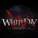White Day: A Labyrinth Named School เกมหลอนในตำนานปล่อยเวอร์ชั่น Eng แล้วทั้ง iOS/Android