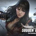 ลาก่อย! Sudden Attack 2 ประกาศยุติการให้บริการในเกาหลี ก.ย.นี้