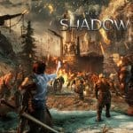 Warner Bros. ยืนยัน Middle Earth: Shadow of War จะมี Microtransaction