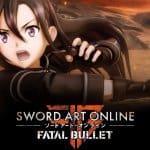 Sword Art Online: Fatal Bullet เปิดตัว Collector Edition พร้อมรายละเอียดใหม่