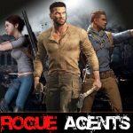 เกมโคลน Uncharted ก็มา! Rogue Agents เกม Multiplayer TPS เผยเกมเพลย์ครั้งแรก