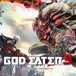 God Eater 3 เผยสเปคความต้องการสำหรับ PC พร้อมปล่อยของโชว์ฟีเจอร์เด็ด