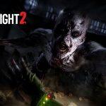 Dying Light 2 เผยเทเลอร์ใหม่ในงาน E3 2019 พร้อมแง้มวันวางจำหน่าย